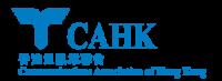 CAHK Logo